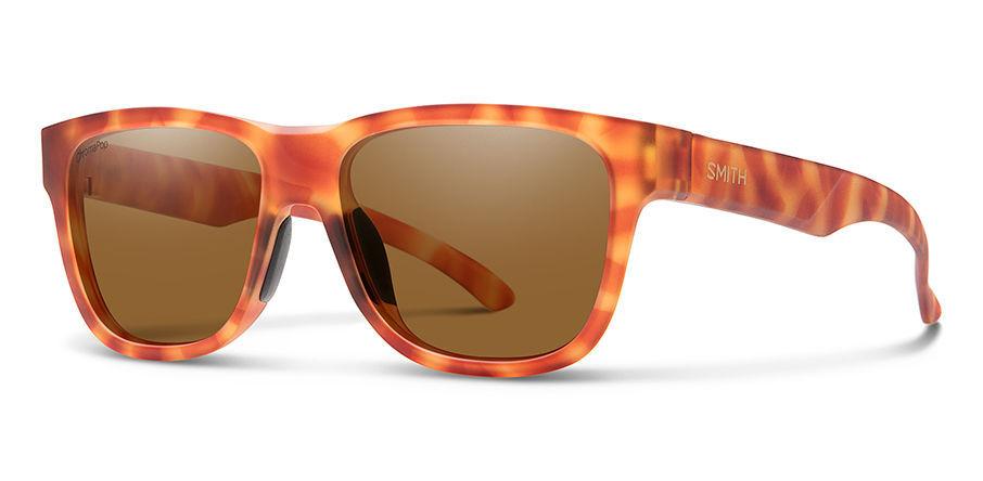 456bbe8c8fa96 Smith Lowdown Slim 2 Rx Sunglasses Prescription Men s  Smith United States