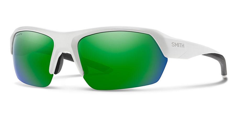 79e95bcac9869 Smith Tempo Rx Sunglasses Prescription Men s  Smith United States