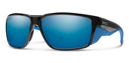 cb6248f550 Smith Sunglasses Prescription Men s  Smith United States
