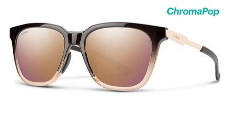 1b3294c6865 Smith New Sunglasses Men s  Smith United States
