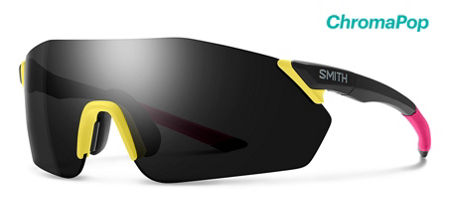 12e9f294345 Smith Performance Sunglasses Men s  Smith United States