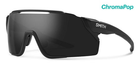 372d4d2b02 Smith New Sunglasses Women's: Smith United States