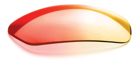 APPROACH MAX REPLACEMENT LENSES