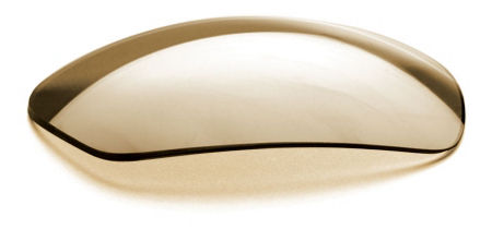 APPROACH REPLACEMENT LENSES