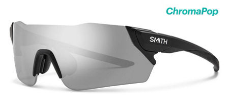 e98980f64b Smith Performance Sunglasses Men s  Smith United States
