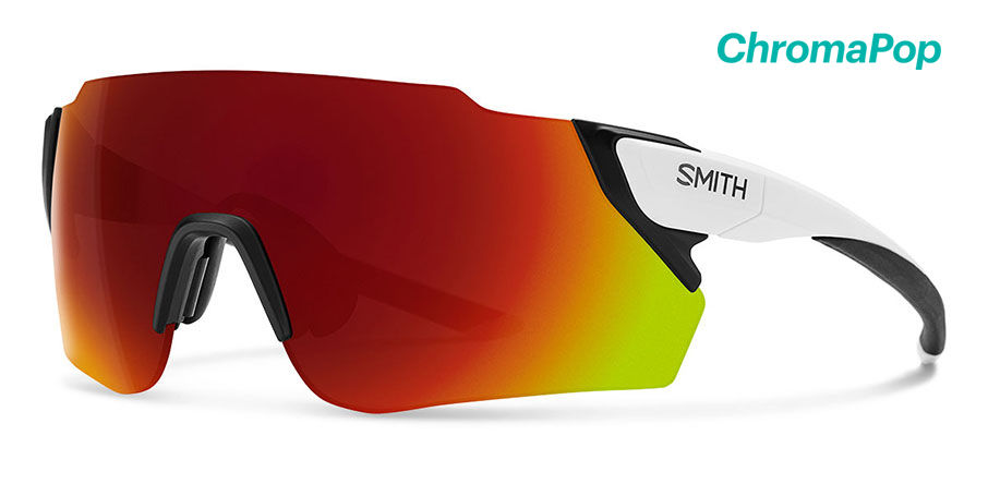 58f7217626c9 Smith Attack Max Performance Sunglasses Men s  Smith France