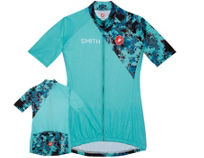 Women's Cycling Jersey picture