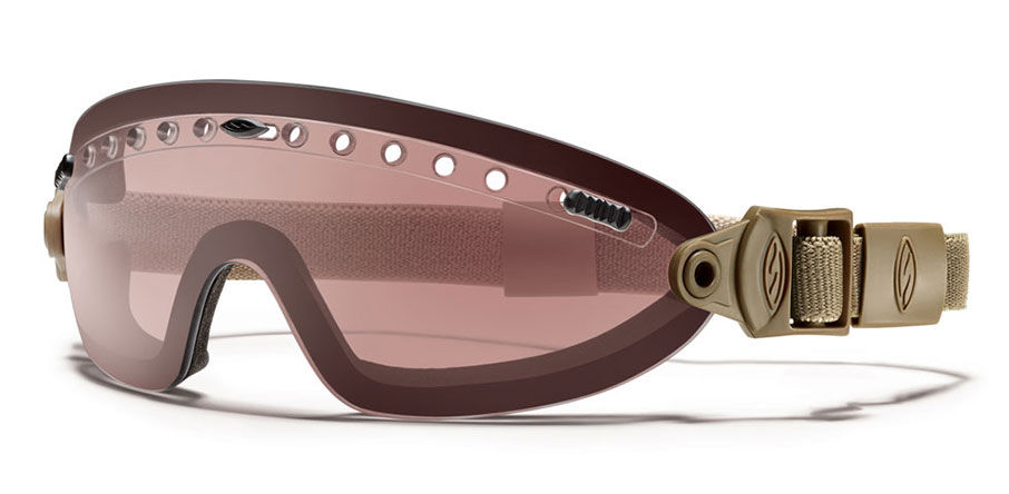 Boogie Sport Goggle main picture