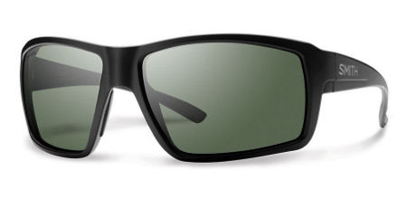 0dffe5d39dc5 Smith Polarized RX Fishing Collections  Smith United States - English