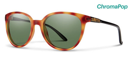 71a2f8ac8d Smith Sunglasses Chromapop Collections  Smith United States
