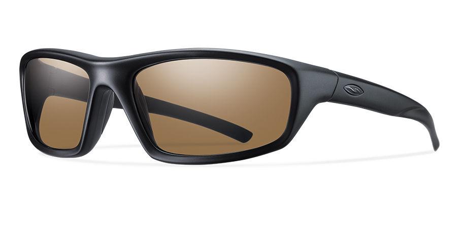 0b0a12b798b4e Director Elite Sunglasses