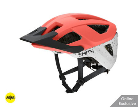 5fc87ca867d81 Smith Cycle Helmets Men s  Smith United States