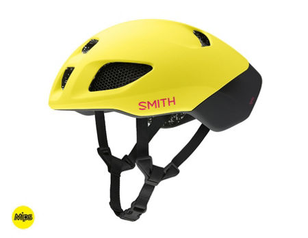 Smith Cycle Helmets Men S Smith United States