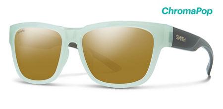 55852db4ad8c Smith Sunglasses Discontinued: Smith United States