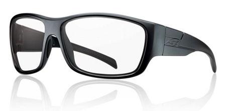 8f73c546d7 Smith Elite Eye Pro Prescription Men s  Smith United States