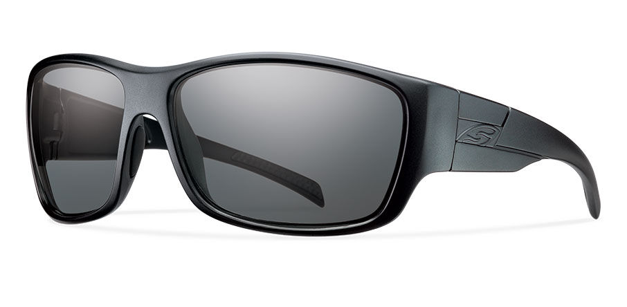 b6b92c37f9 Frontman Elite Sunglasses