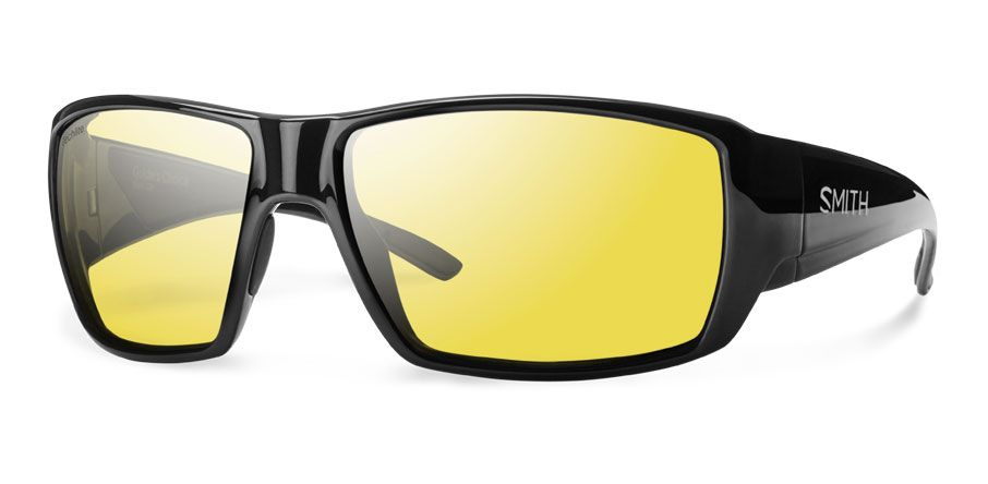 BlackTechlite Polarized Low Light Ignitor