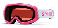 Pink PopsiclesRC36