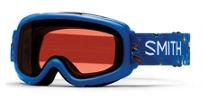 Cobalt ShuttlesRC36