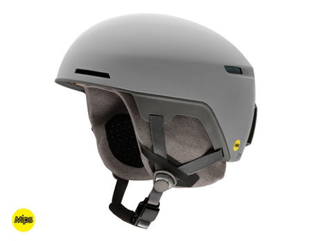f90a448aaa71d Smith Snow Helmets Men s  Smith United States