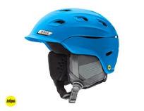 03b58312dab29 Smith Vantage Snow Helmets Men s  Smith United Kingdom