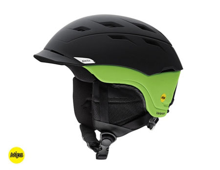 cd4baadb059a8 Smith Snow Helmets Men s  Smith United States