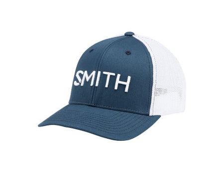 STOCK HAT