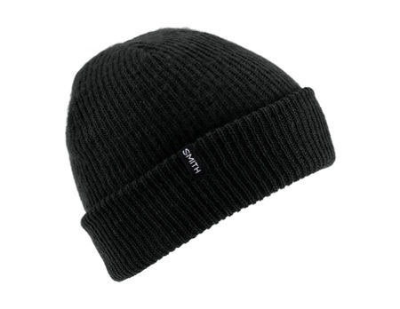 978d5200 Smith Headwear and Accessories Apparel Men's: Smith United States