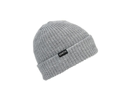a6aa317cc40 Smith Headwear and Accessories Apparel Men s  Smith United States
