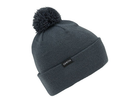 CONSTELLATION BEANIE