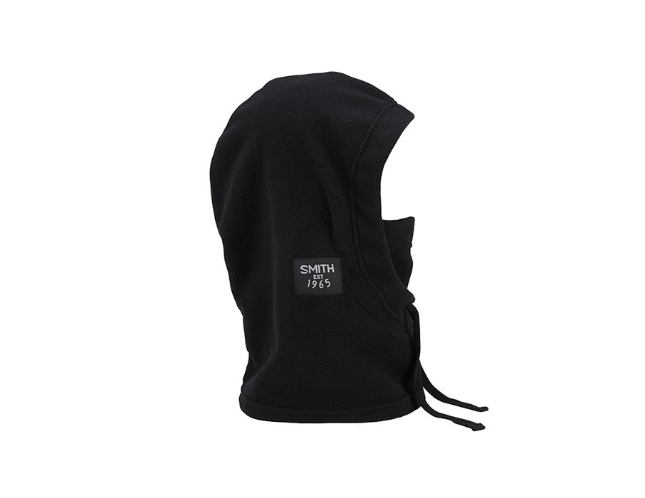 0db8b3a7 Smith Headwear and Accessories Apparel Men's: Smith United States