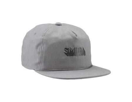 TABOR CAP