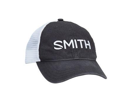 GULF HAT