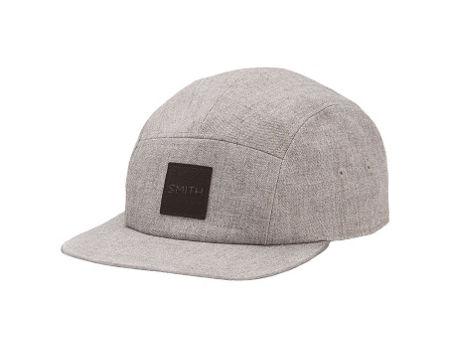 c87402490df50 Smith Headwear Apparel Men s  Smith United Kingdom - English
