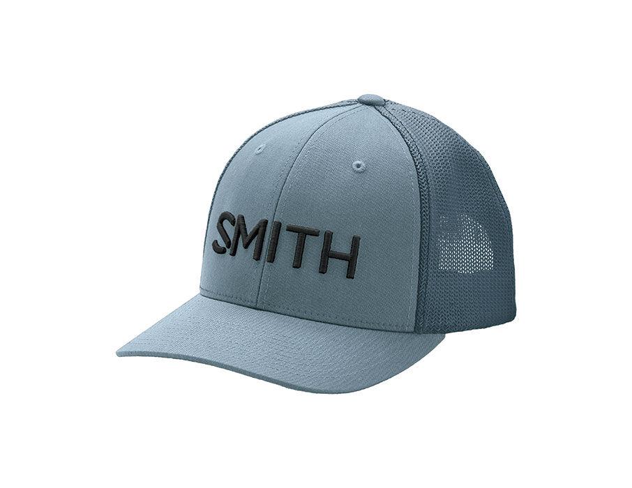 e841ba19894 Smith Quest Hat Headwear Apparel Men s  Smith France