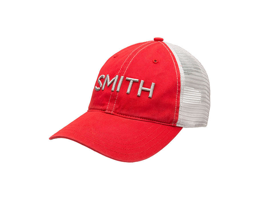 8bf67790ff509 Smith Gulf Hat Headwear Apparel Men s  Smith United Kingdom