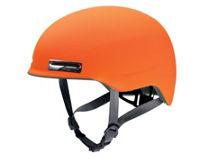 Neon_Orange