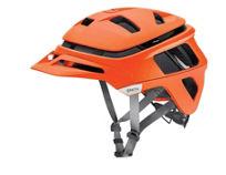 Matte Neon Orange picture