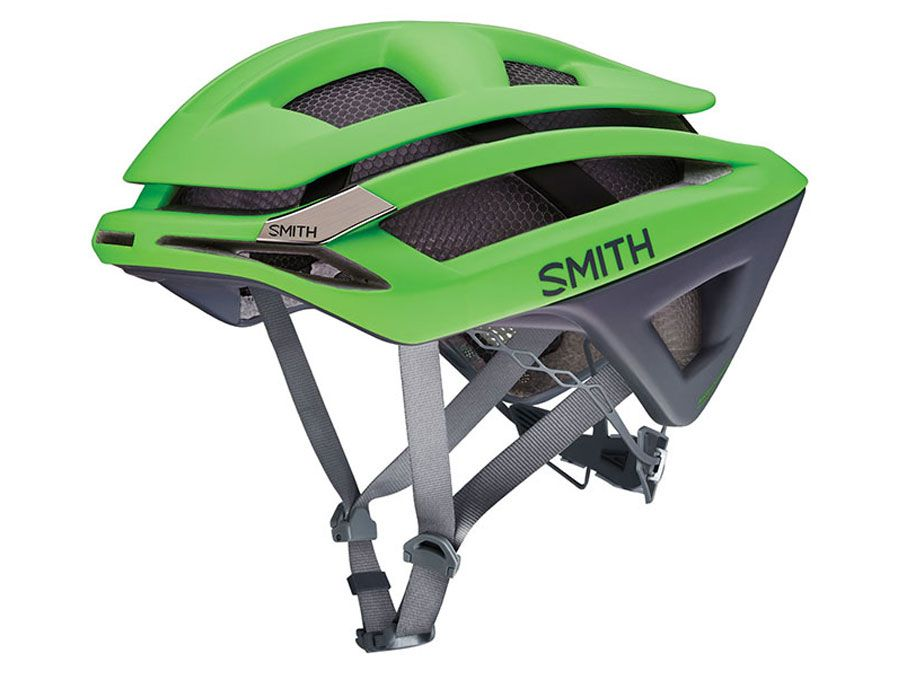 169c768c46 What s Happenin  with Smith Bike