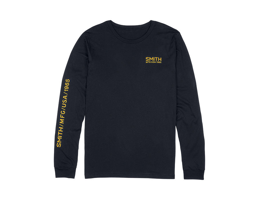 Issue Longsleeve