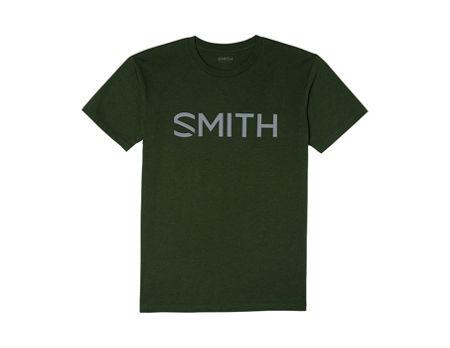 5e133533 Smith Tees Apparel Men's: Smith United States
