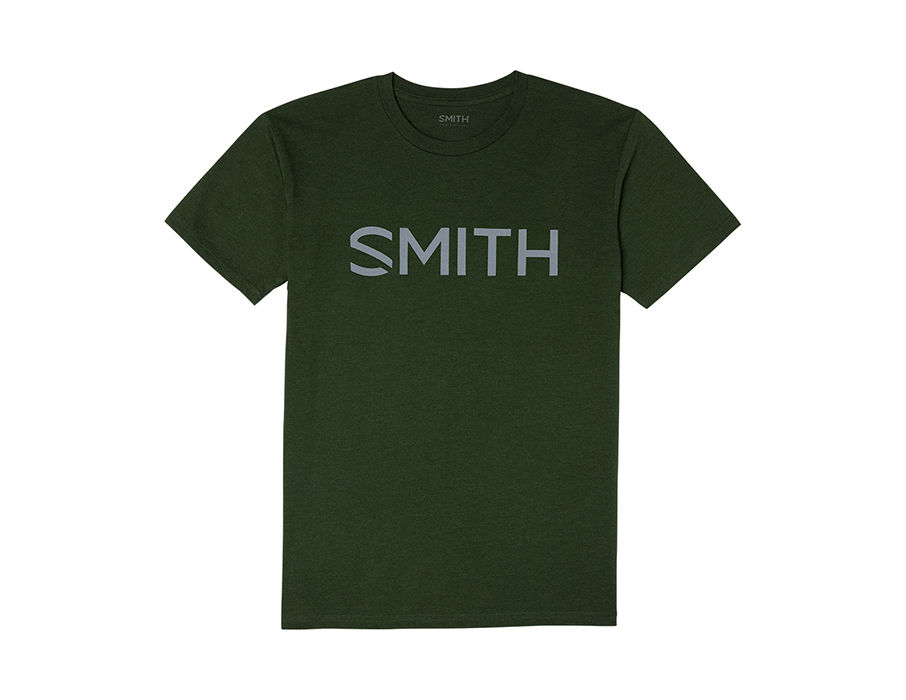 Essential Men's T-Shirt