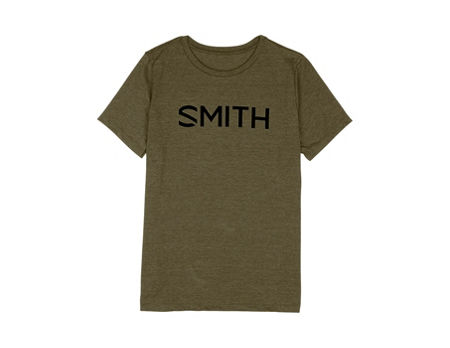 2e032af870a Smith Tees Apparel Women s  Smith United States