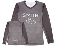 Heather Grey picture