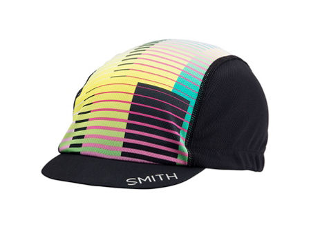 CAMINO CYCLING CAP