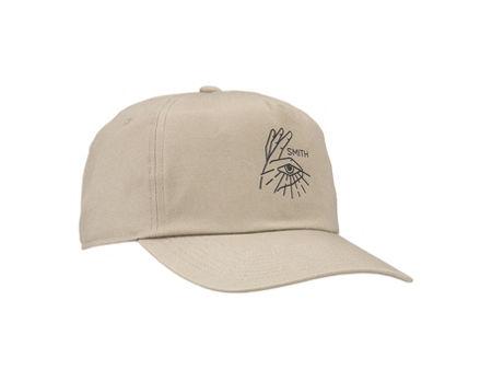 VISTA HAT