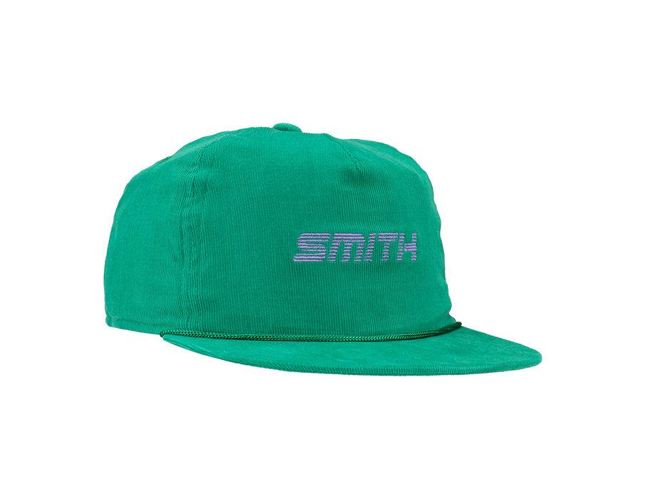 Archive Hat