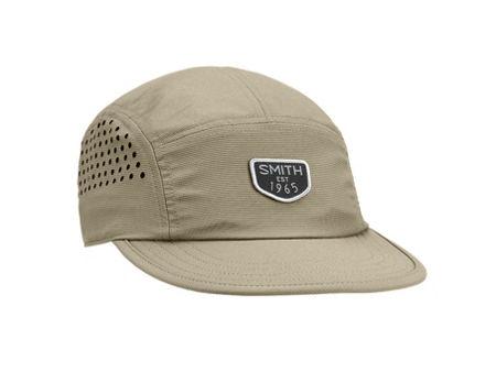 VOYAGE CAP