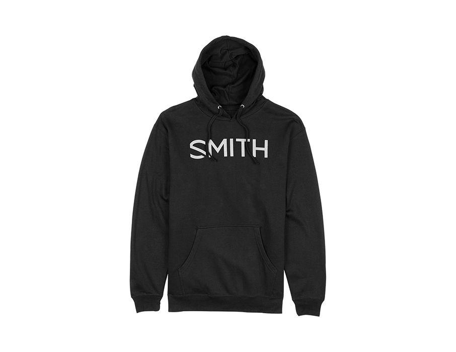 Essential Men's Sweatshirt