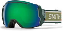 Forest WoolrichGreen Sol-X Mirror